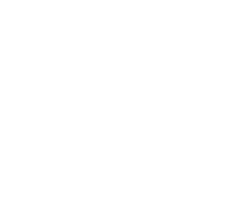 HIA - Housing Industry Association Member